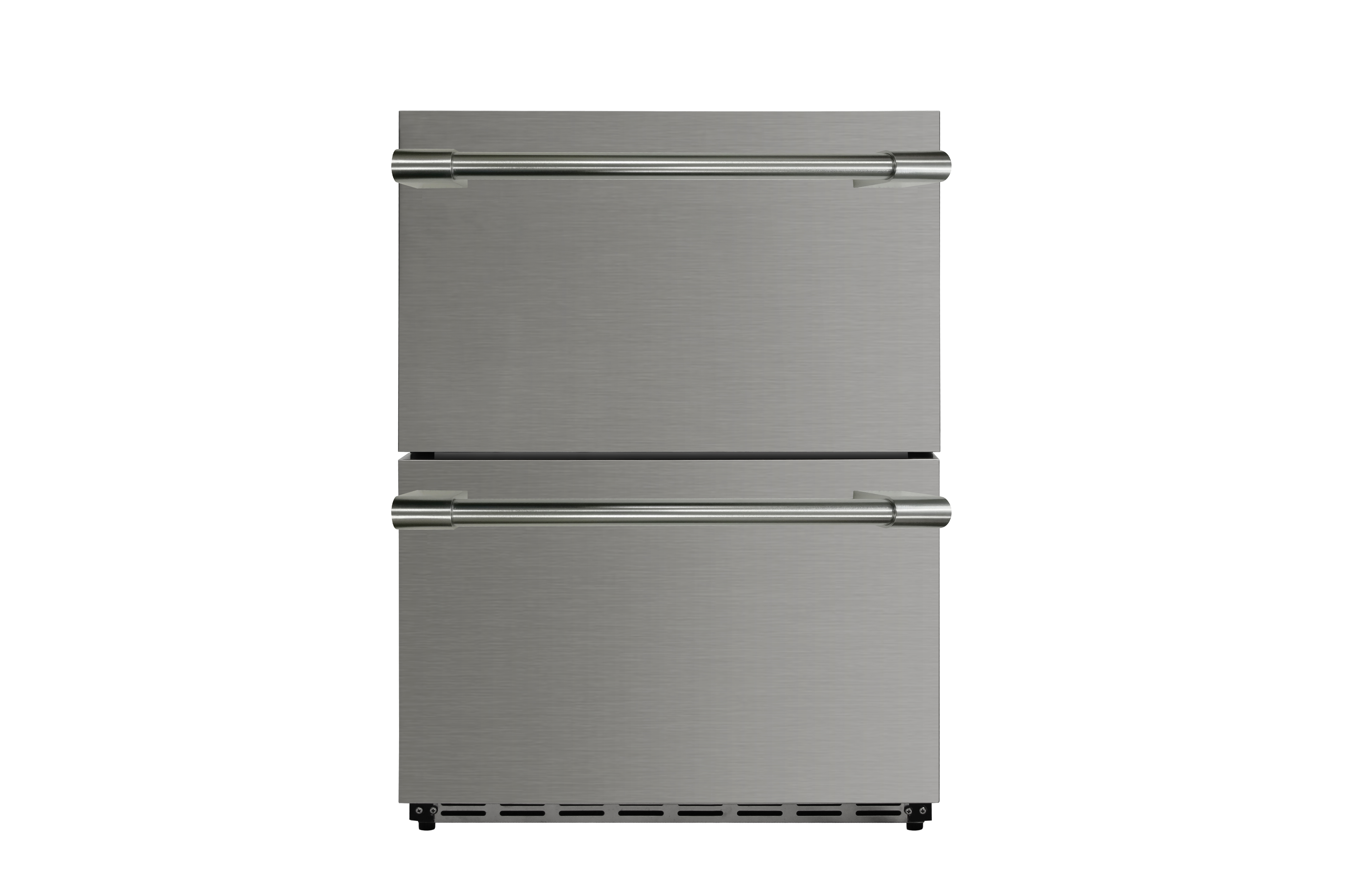 TH_Outdoor Refrigerator Drawers_1.jpg