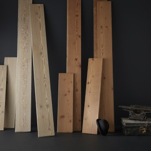 Woodworks by Ted Todd - War Office Pine.jpg
