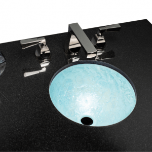11 inch undermount.png