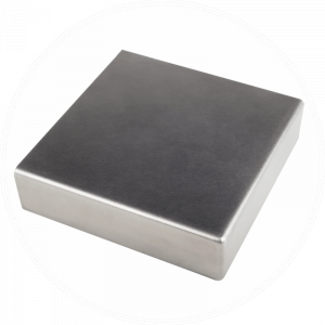 Stainless_Steel_Countertop_1.png