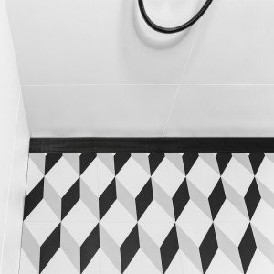 Matte Black - wedge wire with cubert tile - 2 copy.jpg