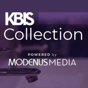 KBISCOllectionCreative2.jpg