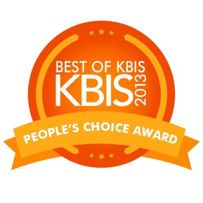 Best-of-KBIS_Peoples-Choice-e1365014940562.jpg